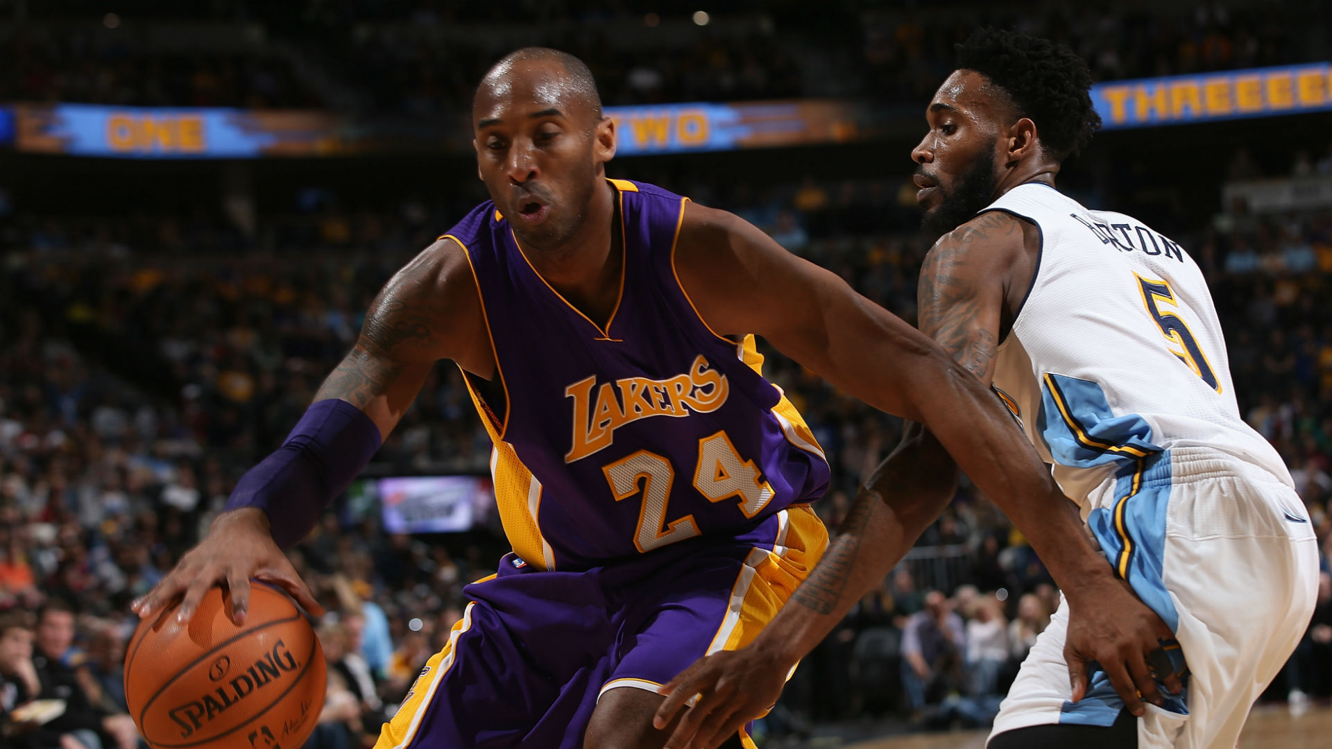 kobe-bryant-122315-getty-ftr-us.jpg