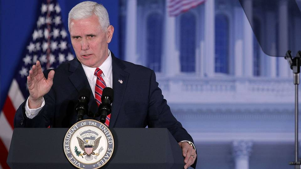 pence-mike-020417-getty-ftr