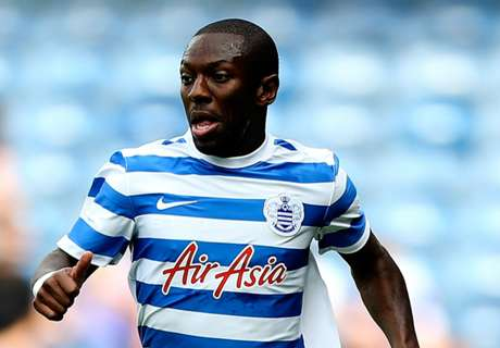 Shaun Wright-Phillips joins NYRB