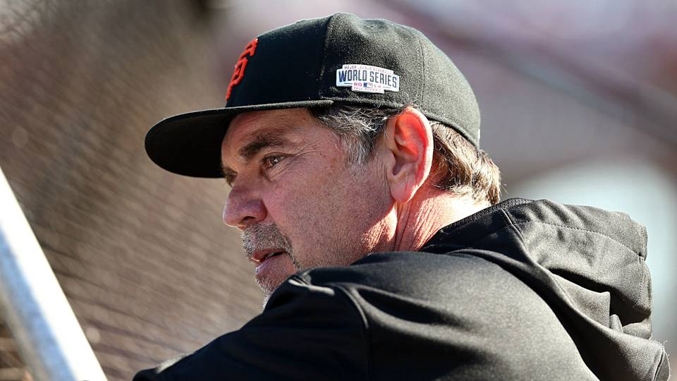 bochy-bruce-021915-usnews-getty-ftr