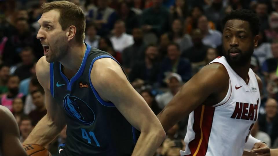 巨星謝幕戰一勝難求?喬神歐尼爾鄧肯都中招,Kobe佔據天時地利人和!-Haters-黑特籃球NBA新聞影音圖片分享社區