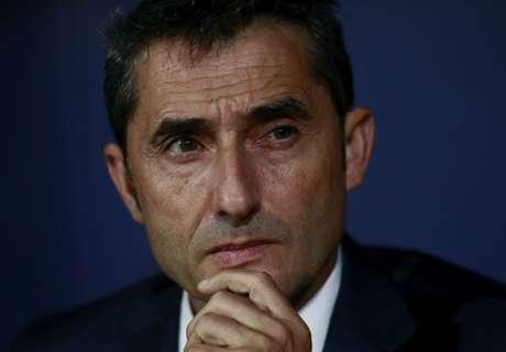 Las contradicciones del Barça con el cuarto central
