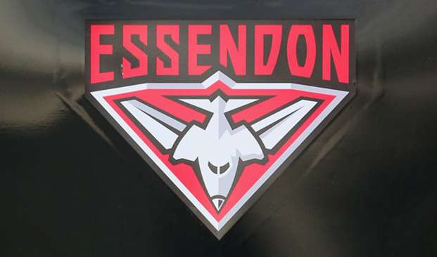 EssendonBombers - Cropped
