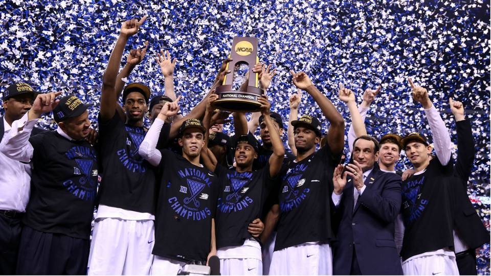duke-basketball-41415-us-news-getty-FTR