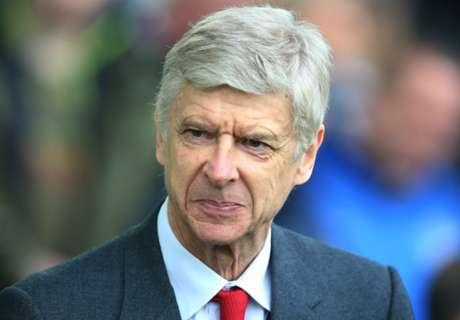 Preview: Arsenal v Norwich City