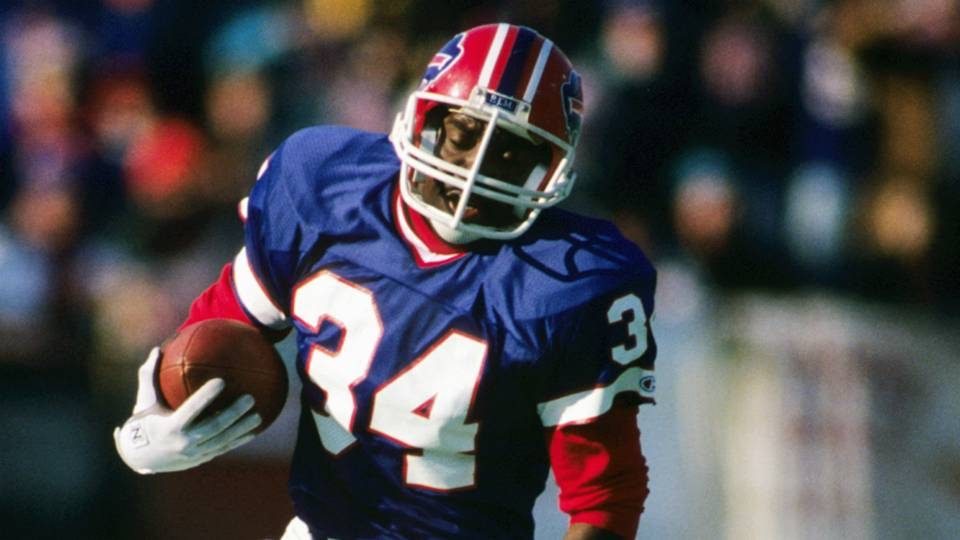 thurman-thomas-05152018-usnews-getty-ftr