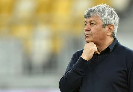 Lucescu: We can still reach the final