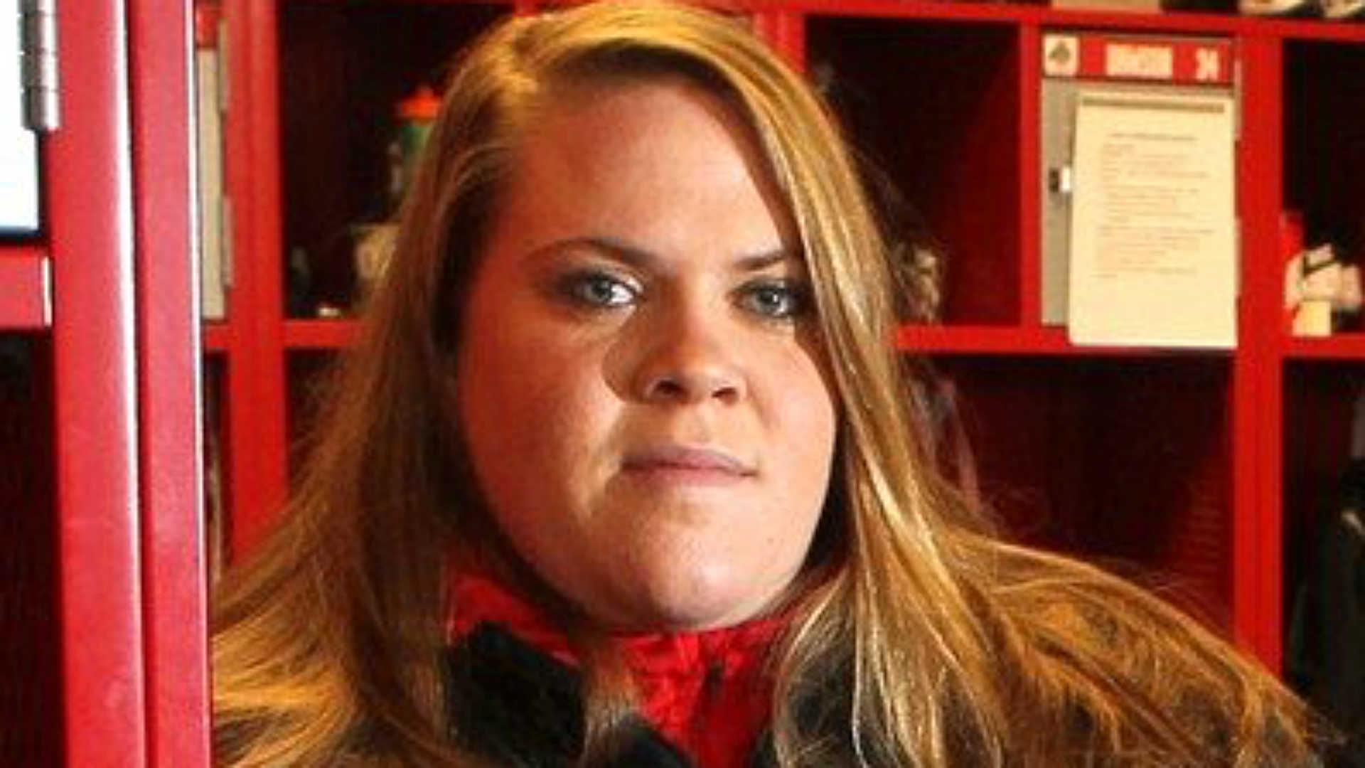 AmandaBelichick-071115-USNews-FTR