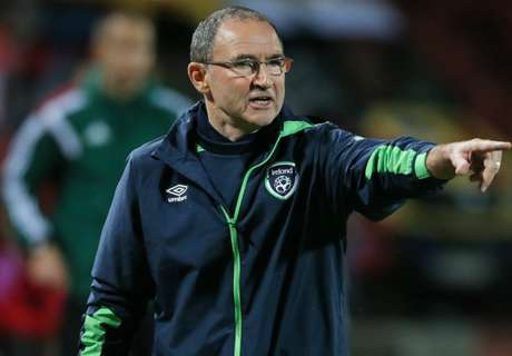 O'Neill: WC a million miles away