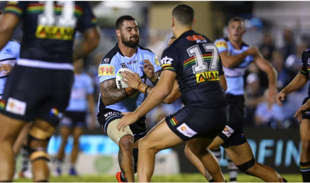 AndrewFifita - cropped