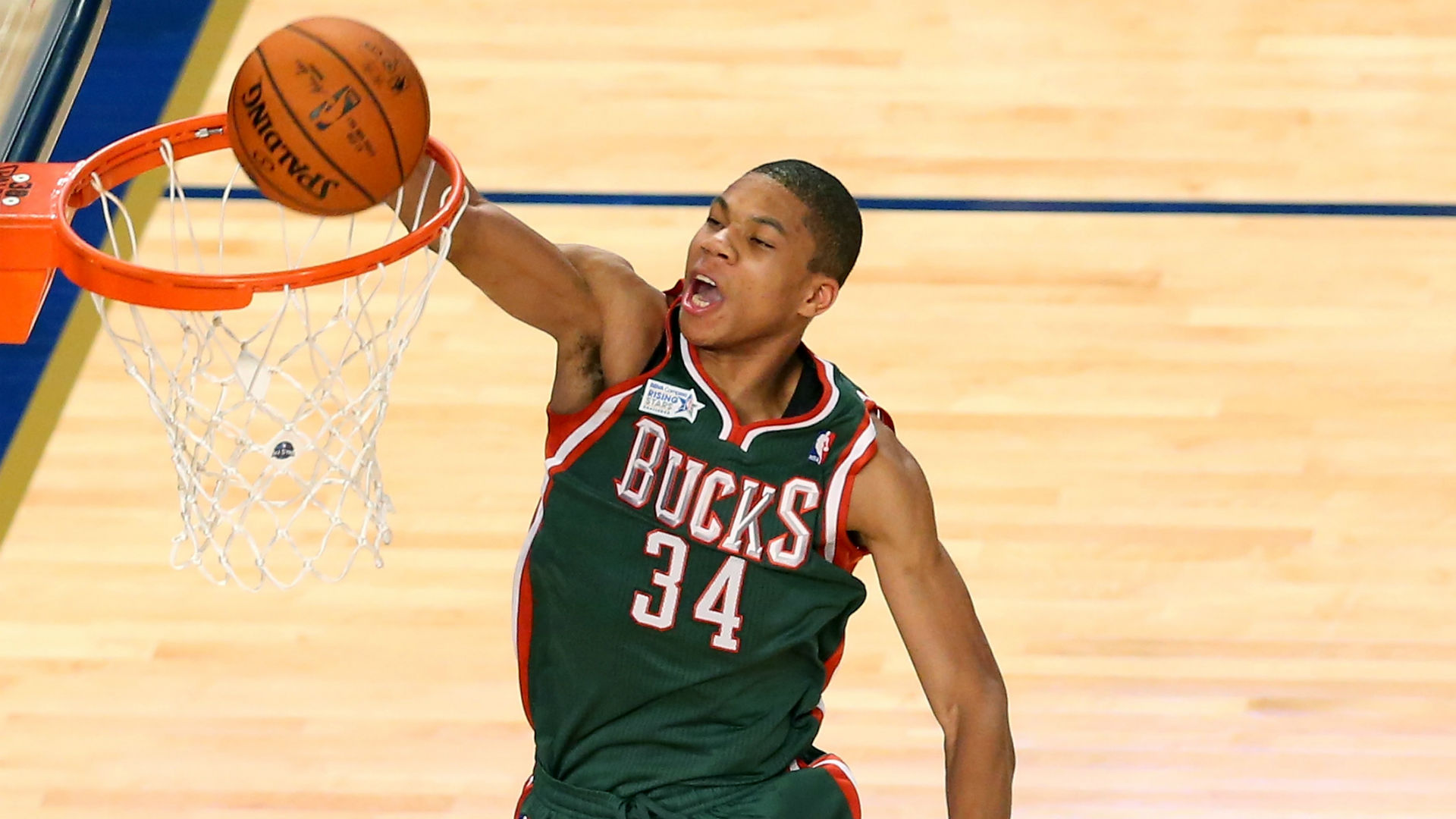 antetokounmpo-giannis-12115-usnews-getty-ftr