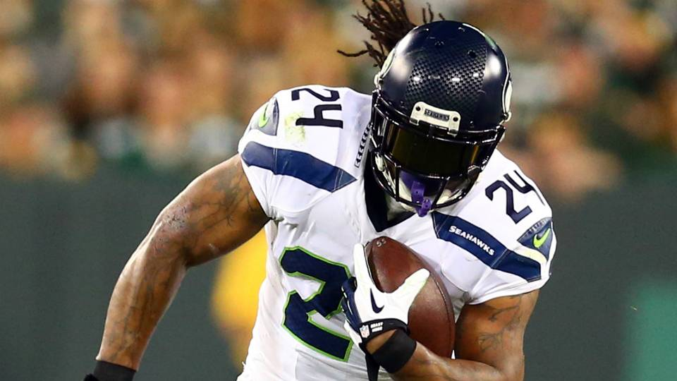 MarshawnLynch-cropped