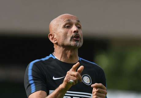 Report: Inter 1 Nurnberg 2
