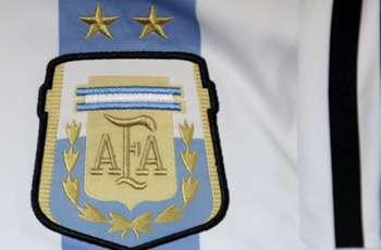 Argentine footballer dead after being struck in head