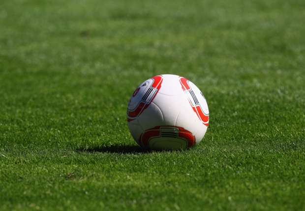 Police launch second match-fixing probe