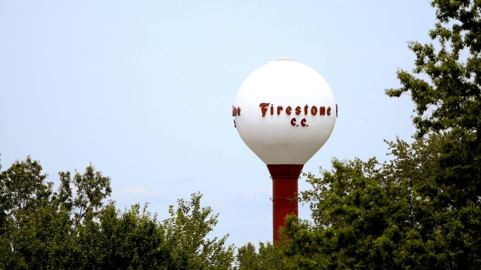 Firestone CC - cropped