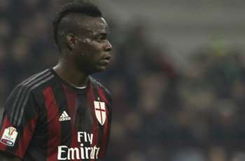 Berlusconi: Balotelli set for Liverpool return