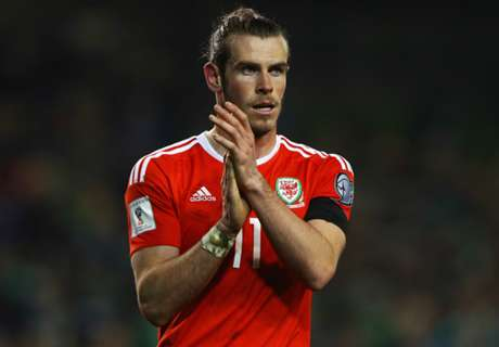 'Wales can cope without Bale'