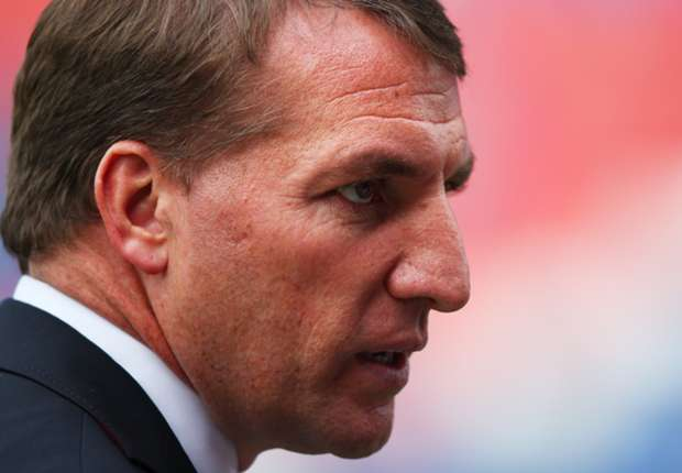 Liverpool owners must back Rodgers this summer - Carragher