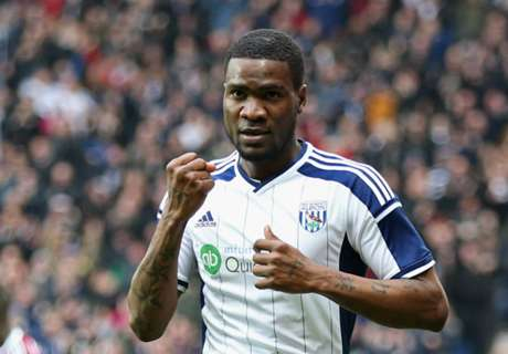 OFFICIAL: Ideye leaves for Olympiakos