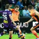 Perth v Brisbane - cropped