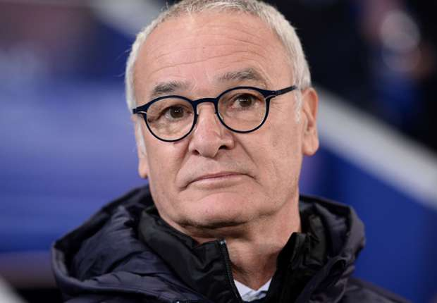 Ranieri 'very, very angry' despite Leicester's Champions League success