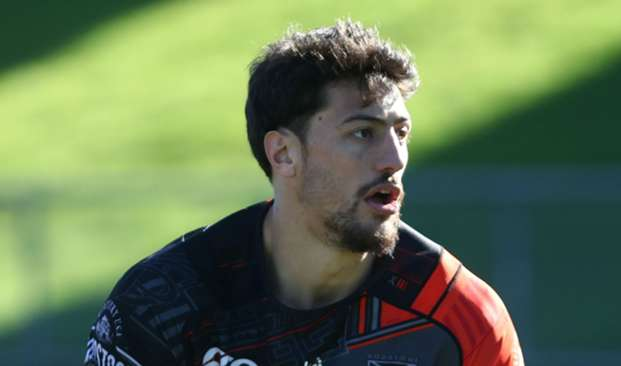 AnthonyGelling - cropped