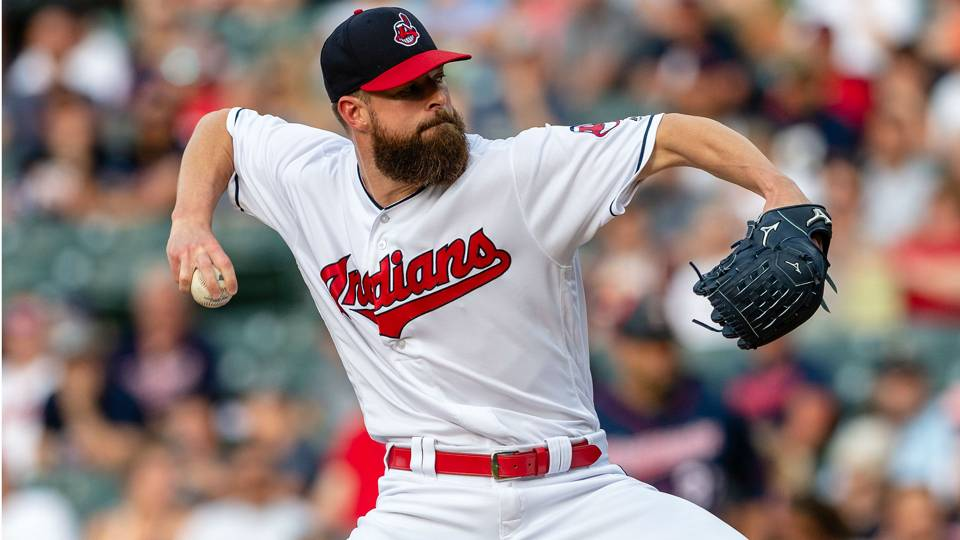 Kluber-Corey-USNews-121918-ftr-getty