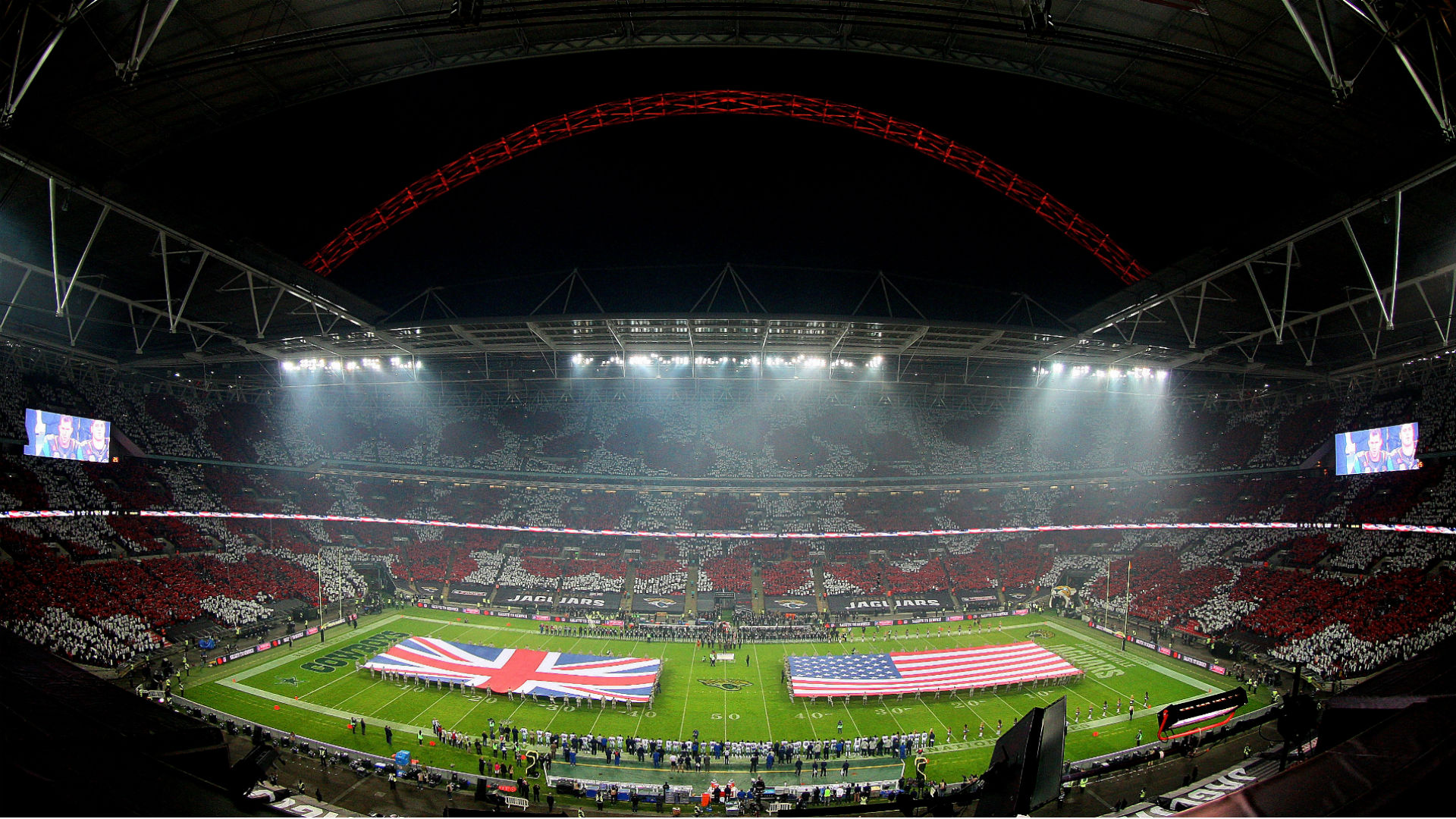jaguars-london-071315-usnews-getty-ftr