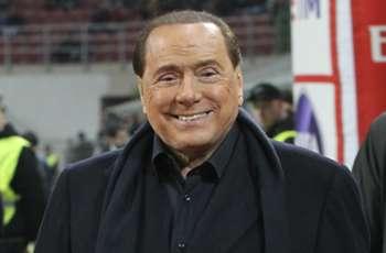 AC Milan sale delayed until March