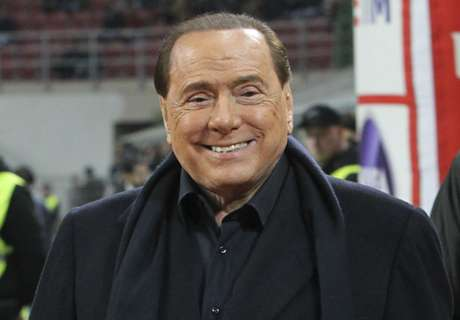 Delay in AC Milan sale