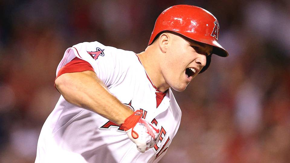 Mike-Trout-071715-USNews-Getty-FTR