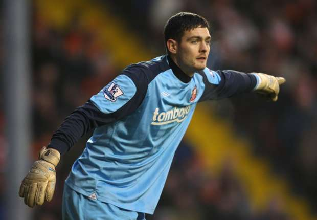 Gordon makes Celtic debut in Dynamo Dresden draw