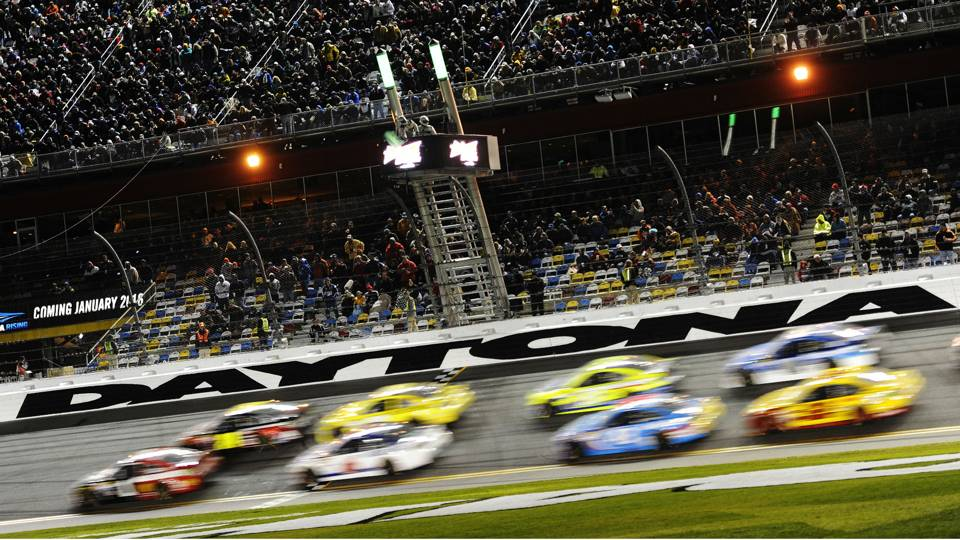 500-Daytona-02192015-US-News-Getty-FTR