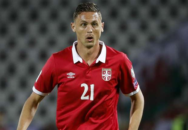 Image result for Matic elated by move to Manchester United