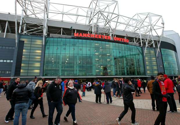 Manchester United debt biggest in Europe by €200 million
