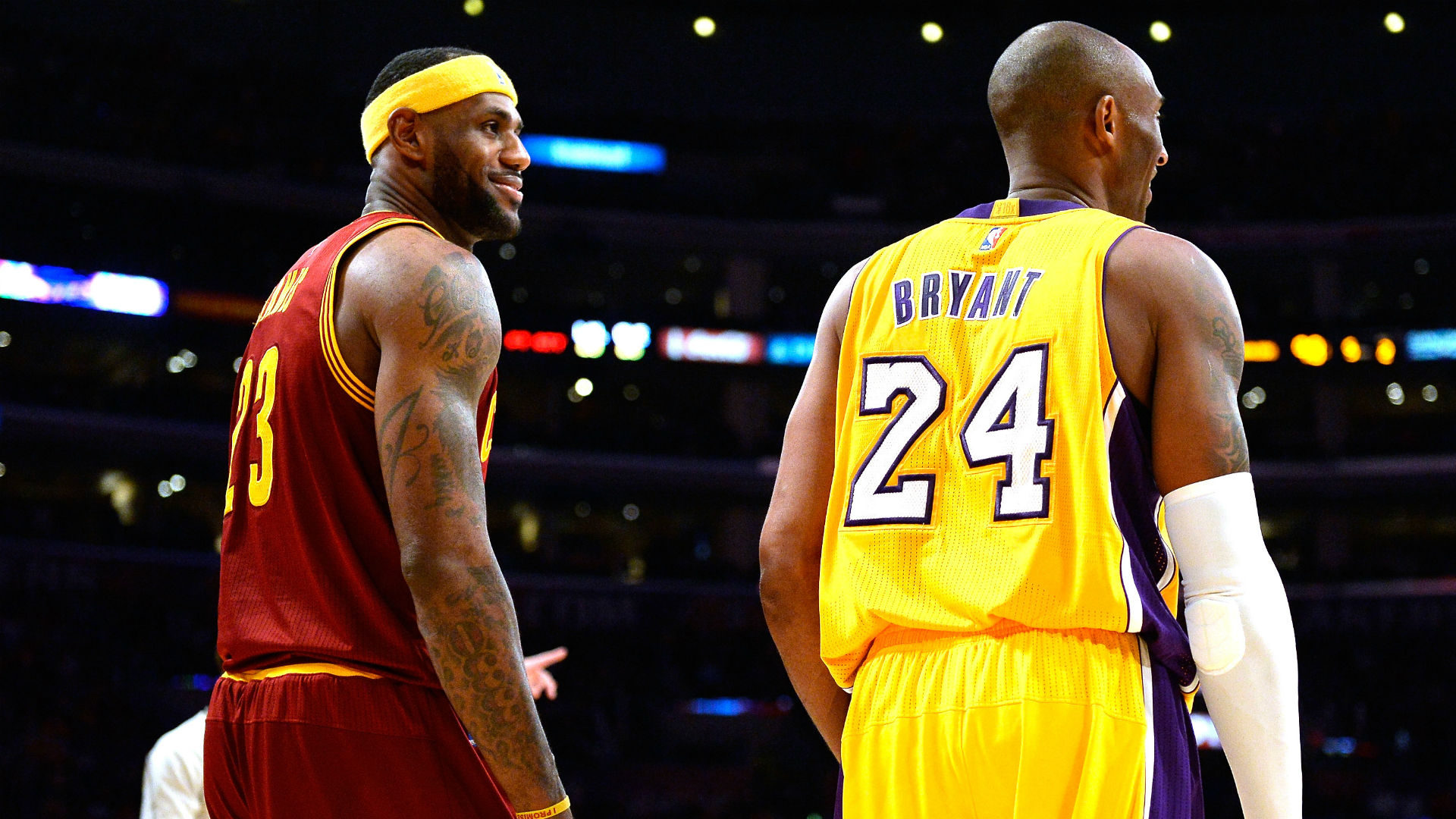 kobe-lebron-6115-us-news-getty-FTR