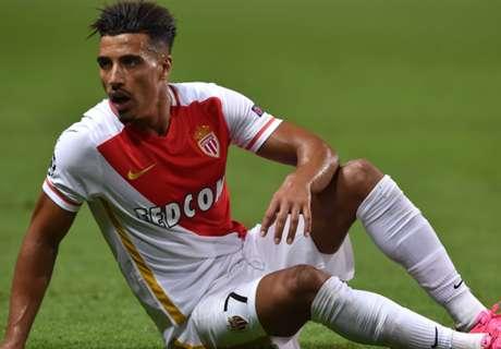 Monaco could suspend Dirar