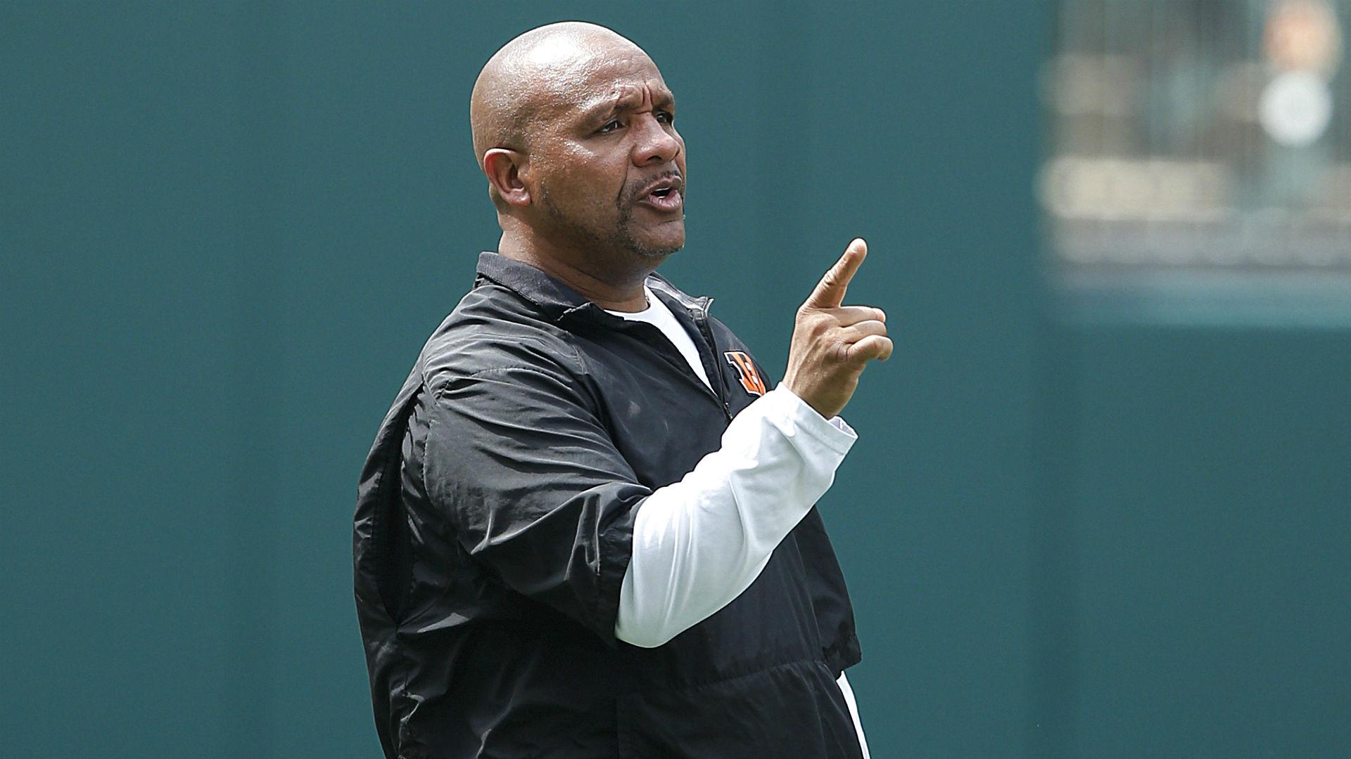 Browns owner Jimmy Haslam is not attending NFL owners meetings in