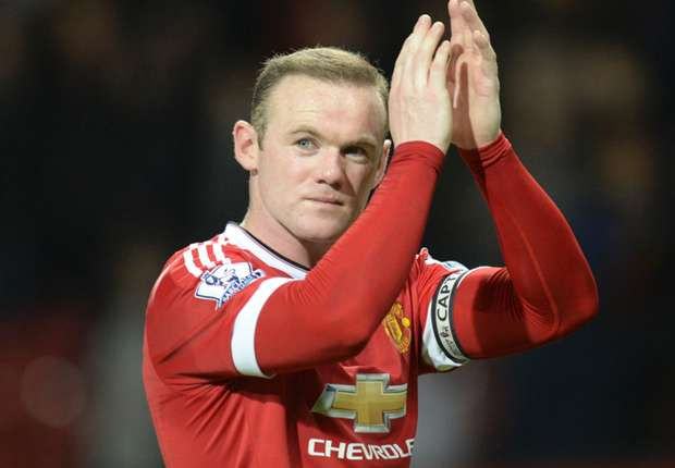 'Superb' Rooney can save Van Gaal - Ferdinand