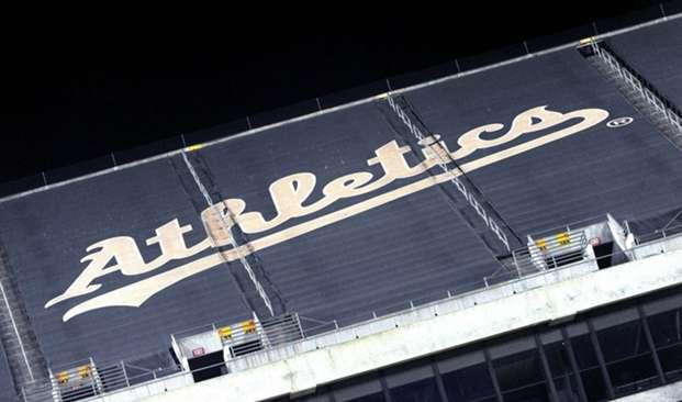 Oakland-Athletics-022018-USNews-Getty-FTR