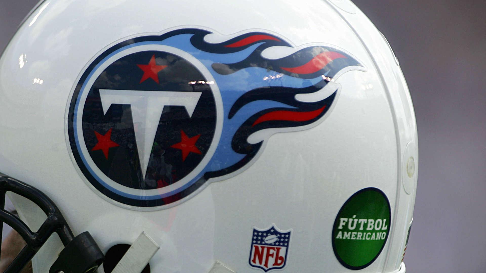 Titans-logo-072317-usnews-getty-ftr_1tmo54z5l9znf17znv2861fz7o