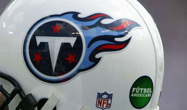 Titans-Logo-072317-USNews-Getty-FTR