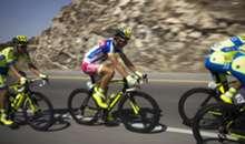 Sagan denies Milan-San Remo favouritism