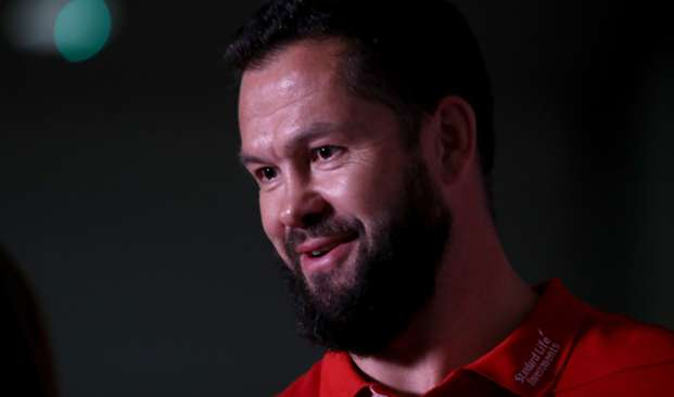 AndyFarrell - Cropped