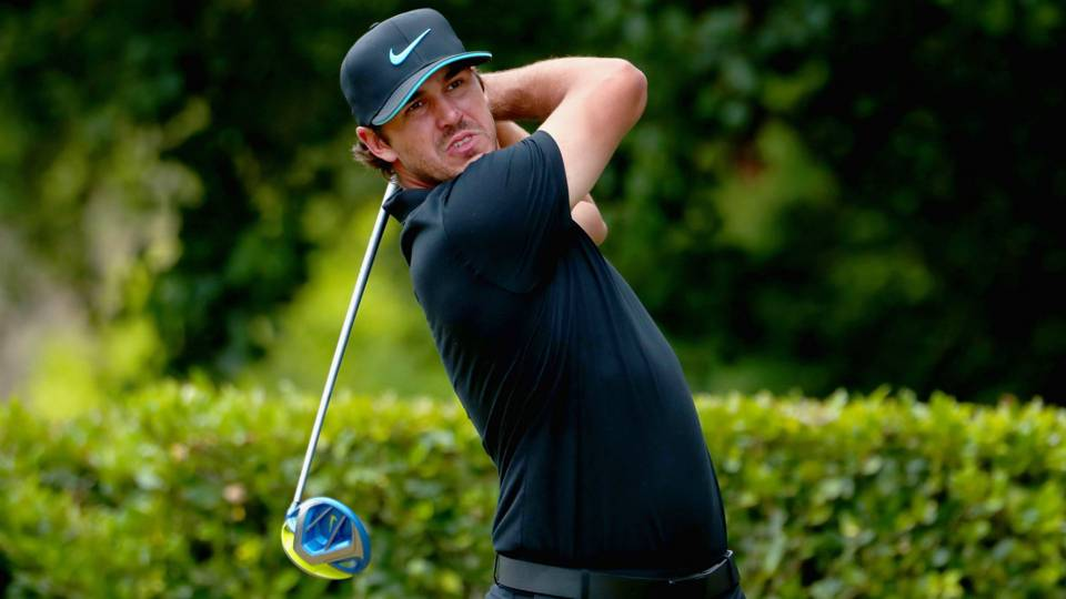 Koepka-Brooks-USNews-Getty-FTR