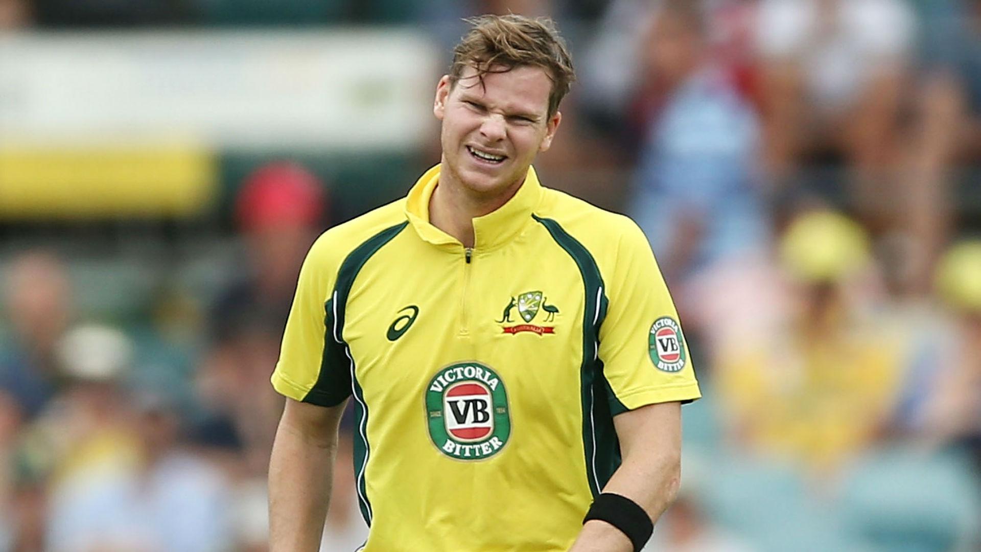Steve Smith Kane Williamson keen for international cricket league
