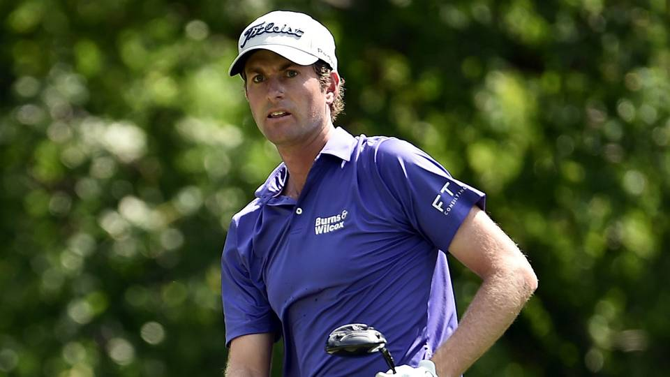 Dean Amp Deluca Invitational A Look Ahead To Sunday With Jam Packed Leaderboard Other Sports