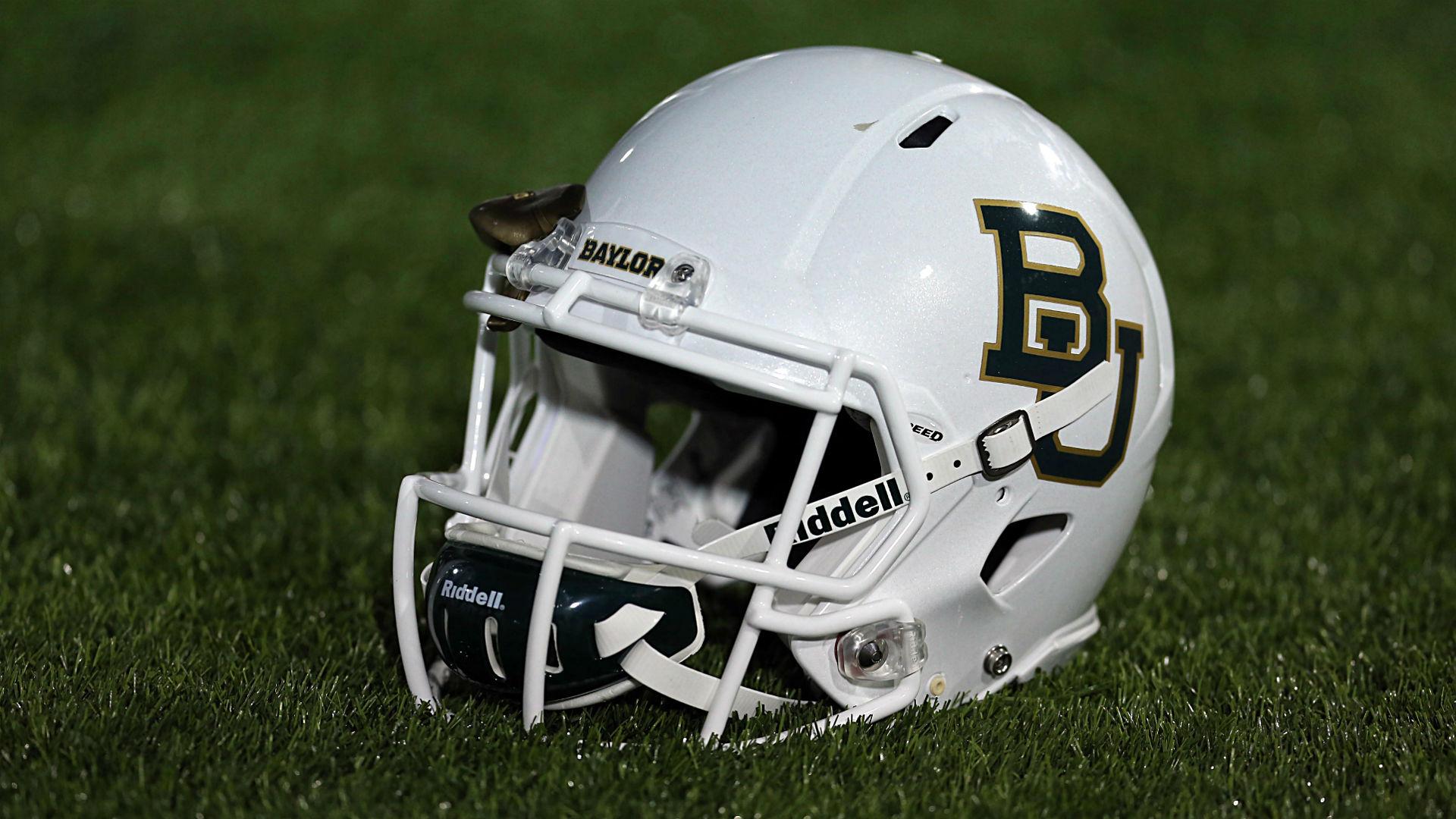 Baylor-helmet-33016-usnews-getty-ftr_a34zzs3y441q1kqyi4pjt3ddo