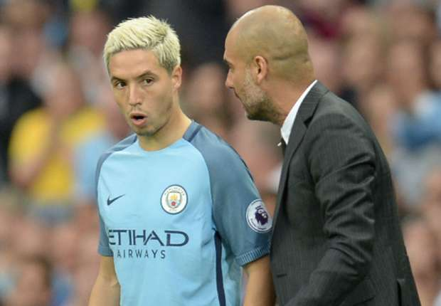 How did Pep get the best out of Messi? He banned sex after midnight, says Nasri